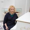 Тамара, 56, г.Минск