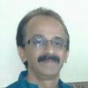 Manoj, 20, г.Пандхарпур