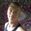 Олексій, 21, г.Ольшанка