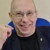 Вадим, 50, г.Раменское