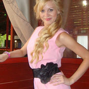 Екатерина, 39