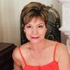 Nadia M, 56, г.Львов