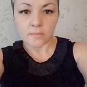 Светлана 39 Саратов