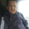 Aндрей, 42, г.Каменск-Шахтинский