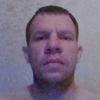 Денис, 38, г.Тольятти