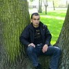 Giorgi, 42, г.Билефельд
