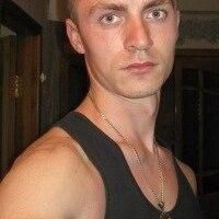 Александр, 30 лет, Овен, Донецк
