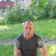 Юрий 50 Брянск