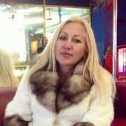 Ирина 43 Челябинск
