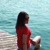 Ksenia, 22, г.Барселона
