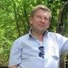 Юрий Толочек, 54, г.Новороссийск