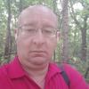Андрей, 47, г.Нижний Новгород