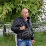 Евгений 52 Риддер