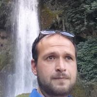 Евгений, 37 лет, Лев, Véroia