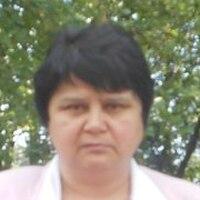 Татьяна, 65 лет, Близнецы, Санкт-Петербург