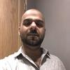 awais, 30, г.Лахор