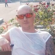 Юра, 34, г.Днепр
