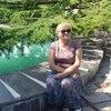 Татьяна, 64, г.Севастополь