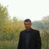 евгений, 49, г.Челябинск
