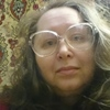 Ирина, 58, г.Зеленоград