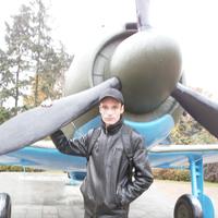 Максим, 33 года, Стрелец, Дзержинск