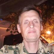 Олег 55 Кагарлык