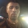 Тигран, 36, г.Ереван