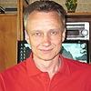 John, 44, Ust-Kamenogorsk