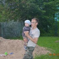 Денис, 33 года, Весы, Тверь