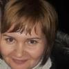 Юлия, 39, г.Дмитров