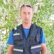 Игорь 38 Павлодар
