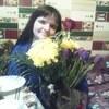 Алёна, 32, г.Кулебаки