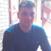 Alexey, 36, Apostolovo