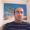 amid, 39, г.Тбилиси