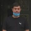 Nurik, 40, Tashkent