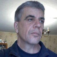 Павел, 48 лет, Близнецы, Одесса