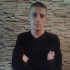 Anatoliy, 25, Mednogorsk