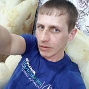 Анатолий 30 Челябинск