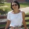 Katya, 35, Schastia