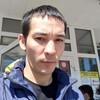 Тимур, 26, г.Костанай