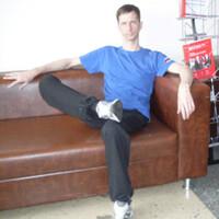 Олег, 36 лет, Стрелец, Кызыл
