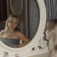 Наталия, 37 лет, Дева, Харьков