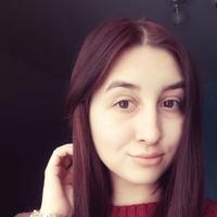 Zhenya, 23 года, Рыбы, Пермь