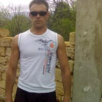 Виталик, 39 лет, Рак, Ялта
