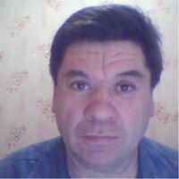 Александр, 55 лет, Рыбы, Барнаул