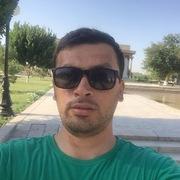 мухсин 48 Ташкент