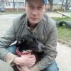 ХалевсынИефонин, 29, г.Ровно
