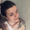 Наталья, 29, г.Оренбург