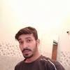 Salman, 24, Kuwait City