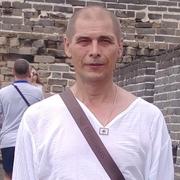 Евгений 57 Хабаровск